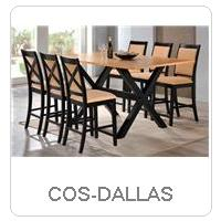 COS-DALLAS